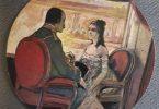 """Лев Толстой """"Анна Каренина"""". Роман в двух томах. Подарочное издание, 1914 г"""