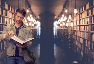 Антикварні книги. Специфіка інвестування