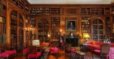 Сколько стоит реставрация книг