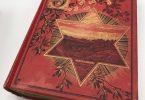 Святая Земля и Библия. Доктора К.Гейки. 1894 год
