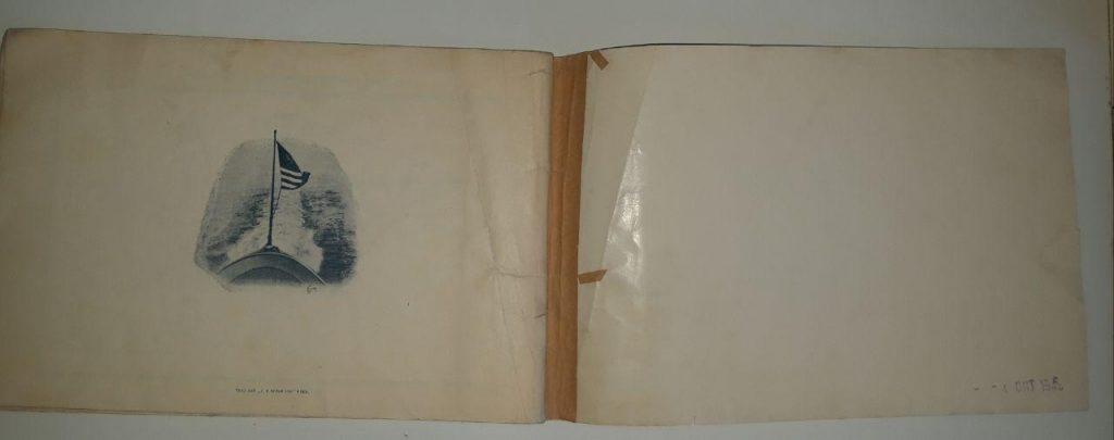 старая книга верфь и мастерская киев