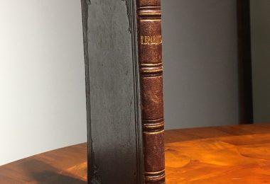 Гимнастическое пользование женских болезней Сочинение Т. Брандта 1892 год
