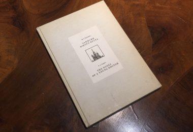 Записки юного врача М. А. Булгаков 1970 год